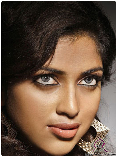 amala-paul-sexy-hot-photos-22