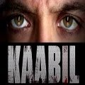 Kaabil Movie Trailer, Release Date, Star-Cast, 1st Look, Poster, Videos