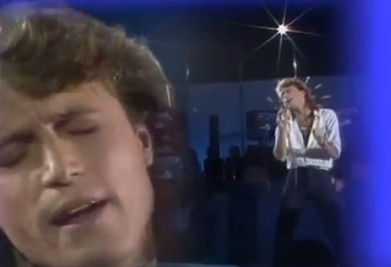 videos mucicales de los 80: