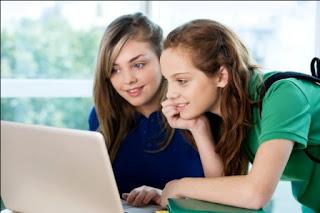 Cara Mudah Mendatangkan Banyak Pengunjung Blog