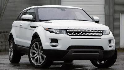 2014 Range Rover Evoque Release Date, Specs, Price, Pictures1