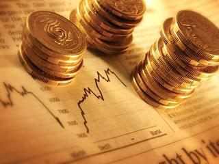 informes-solvencia-empresas-online