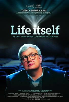 Life itself - filme