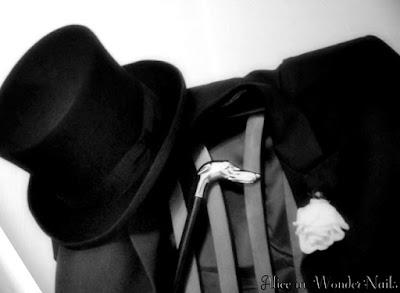 http://aliceinwondernails.blogspot.com/2015/09/wedding-details-6-groom-lo-sposo.html