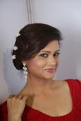 Shilpa chakravarthy new glam pix-thumbnail-1