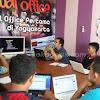 Komunitas Internet Marketing di Jogja