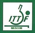 MUSEU ITTF