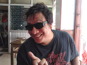 Sebastian Carrillo