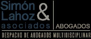 Abogado Penal Zaragoza | 1ª CONSULTA GRATIS | Simón&Lahoz Abogados
