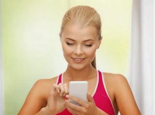 Cara Menurunkan Berat Badan Dengan Menghitung Jumlah Kalori