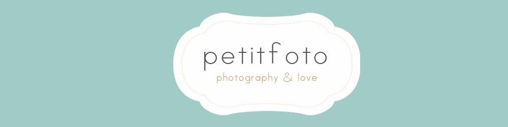 www.petitfoto.es