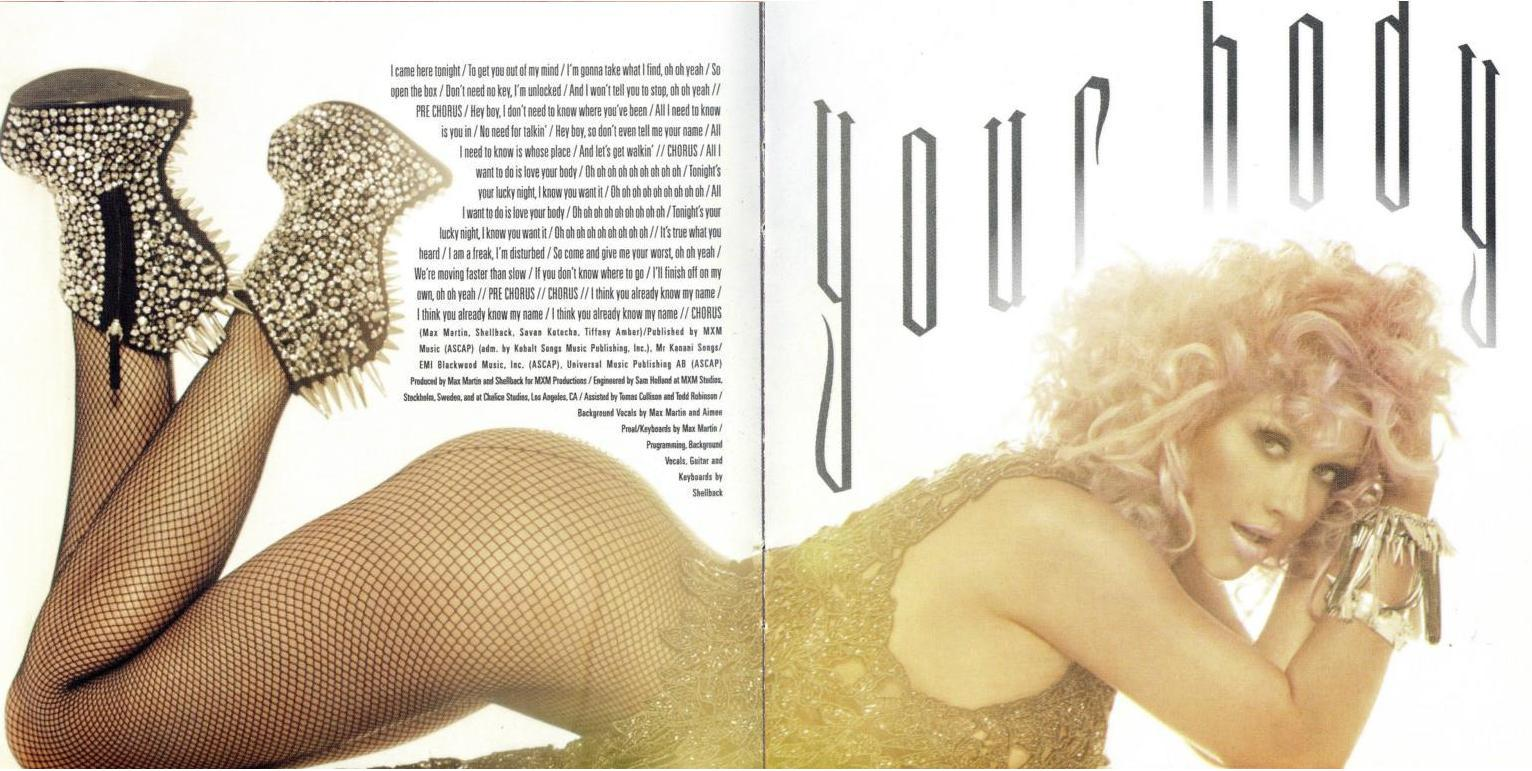 http://3.bp.blogspot.com/-n7p0h4rY4E0/UMTUJ00ej3I/AAAAAAAALJ8/xSbMMpPWGXY/s1600/Christina-Aguilera-Lotus-Deluxe-Edition+%25285%2529.JPG