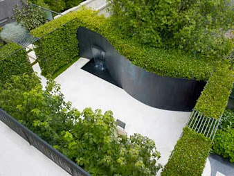 #7 Garden Design Ideas