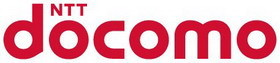 NTT DOCOMO to remove SIM Lock from new cell phones, will provide FOMA cards and micro SIM cards