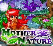 เกมส์ Mother Nature