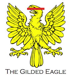 The Gilded Eagle Society