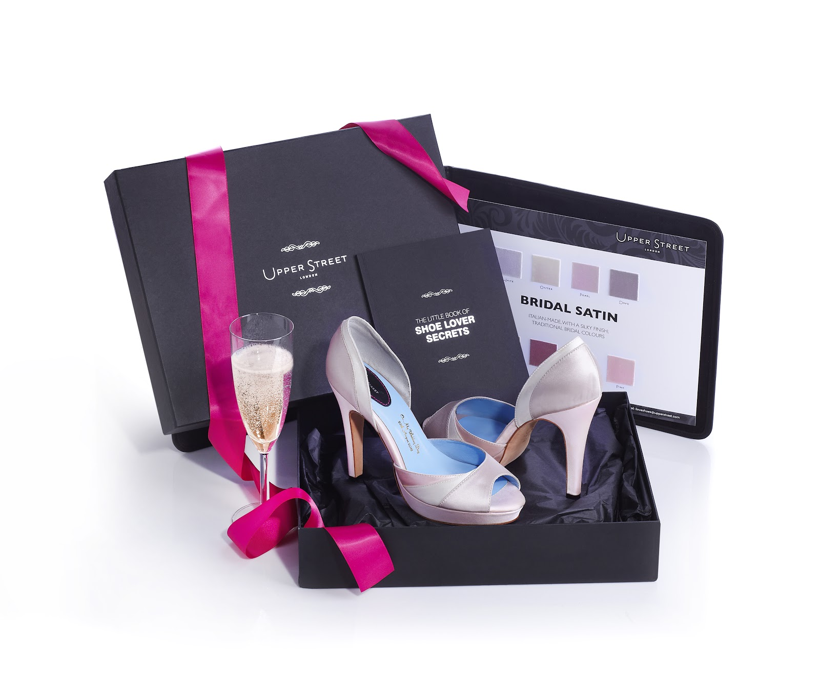 Bridesmaid Hairstyles 2013 : An Amazing Bridal Gift Package ...