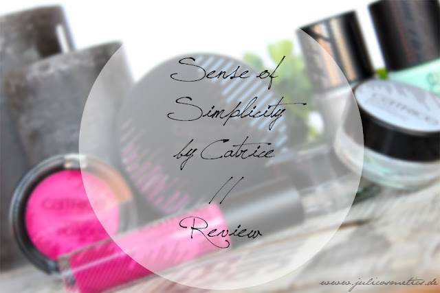 Limited-Edition-Sense-of-Simplicity-by-CATRICE