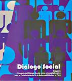 """Curso sobre """"Diálogo Social"""""""