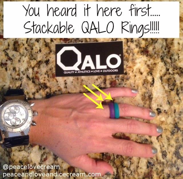 Qalo Ring Coupon