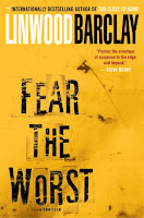 http://j9books.blogspot.ca/2013/03/linwood-barclay-fear-worst.html