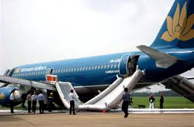 vietnam domestic flights - domestic flight - cheapest domestic flights