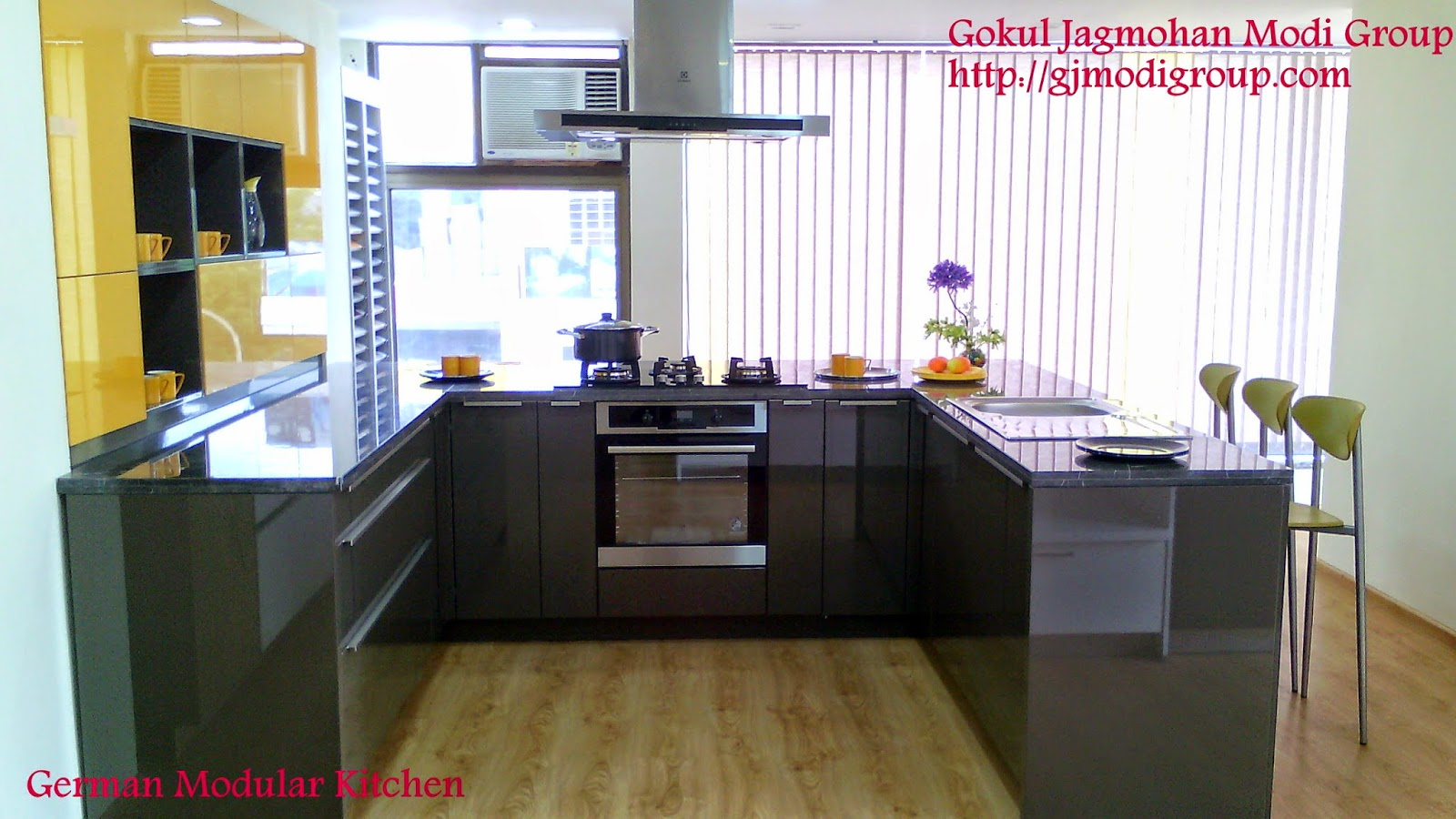 German modular kitchen german modular kitchen in jaipur for German modular kitchen designs