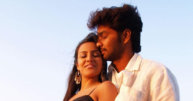 telugu cinema live movie photos stills gallery latest