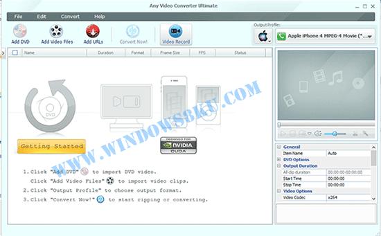 http://www.windows8ku.com/2013/12/cara-mengconvert-video-mkv-agar-bisa.html