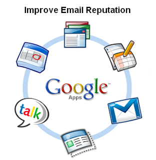 improve mail server reputation | improve sender reputation | improve domain reputation | improve internet reputation | learn email reputation | best email reputation | build email reputation | test email reputation | change email reputation