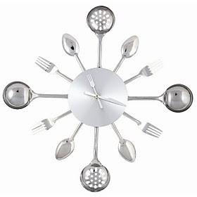 Utensilios de cocina marzo 2012 for Reloj de cocina original
