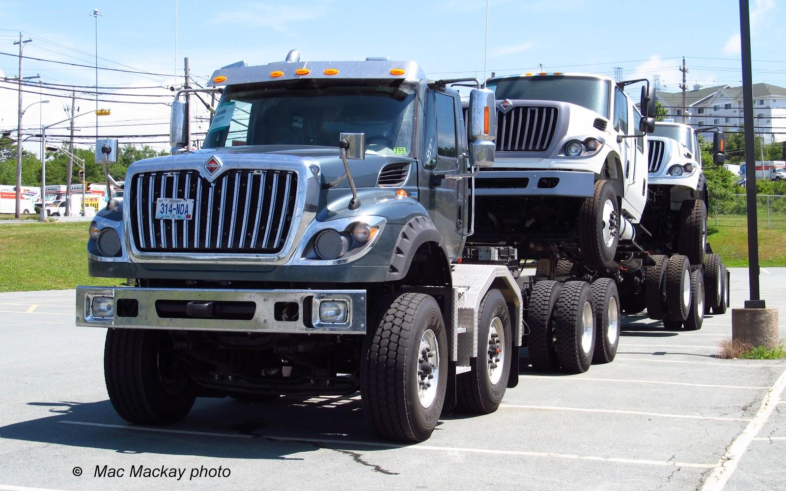 Bentley truck release date