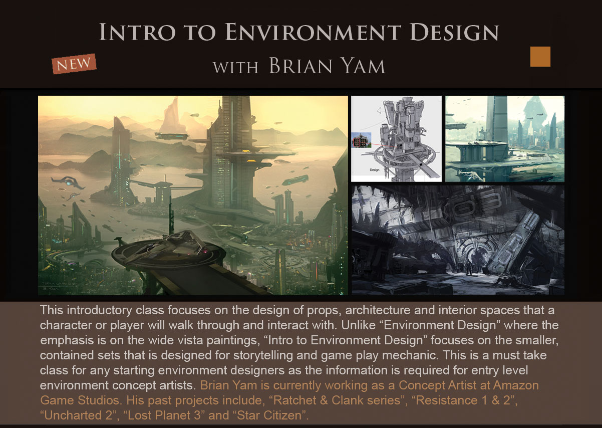 design for the environment Design for environment concept (dfe) is a way to systematically consider design performance with respect to environmental, health and safety objectives over the full product or process life.