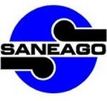 Concurso Saneago - Goiás