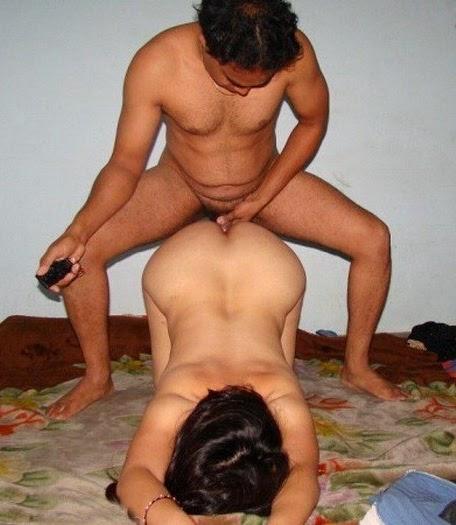 Indian Hard Fuck and Nice Boobs
