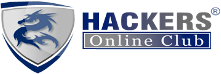 Hackers Online Club (HOC)