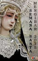 Semana Santa de Mengibar 2015