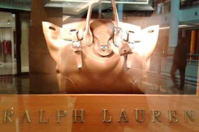Ralph-Lauren-Ricky-Bag