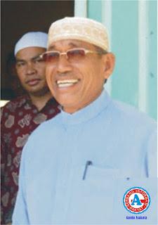 Qori Asal Bima Raih Juara I MTQ Nasional di Ambon