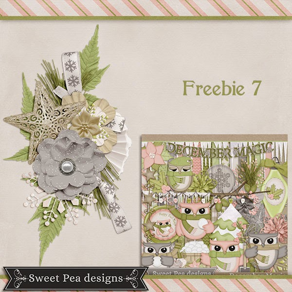 http://www.sweet-pea-designs.com/blog_freebies/SPD_December_Magic_Freebie7.zip