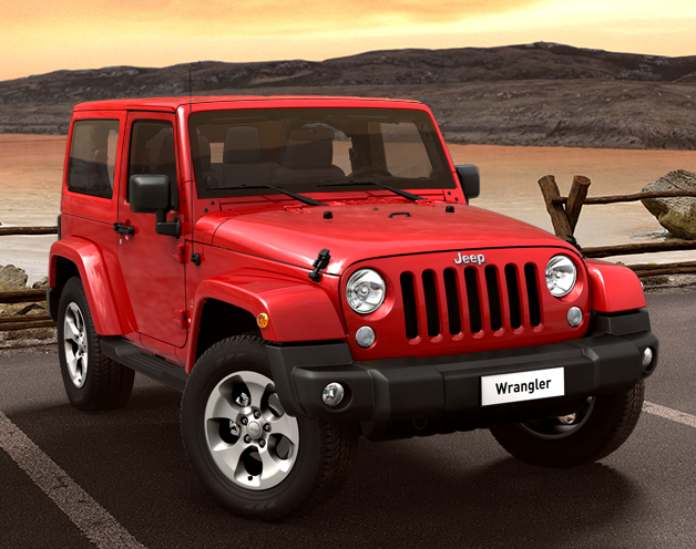 wrangler crystal white solid opaque jeep wrangler black solid opaque