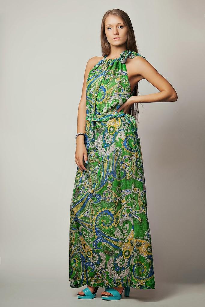 Длинные летние платья синие пляжное сарафан Длинные летние . . В цветочном шелковом платье вы будете