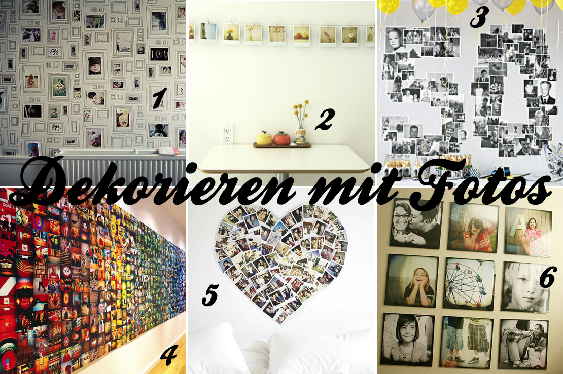 eine portion webliebe bitte sonderausgabe foto wand fee ist mein name. Black Bedroom Furniture Sets. Home Design Ideas