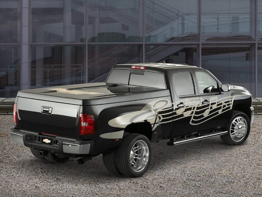 chevrolet silverado 3500hd images car hd wallpapers prices review. Black Bedroom Furniture Sets. Home Design Ideas
