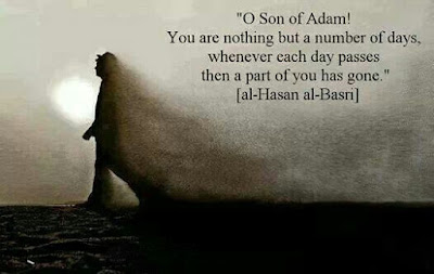 Imam Hasan al-Basri