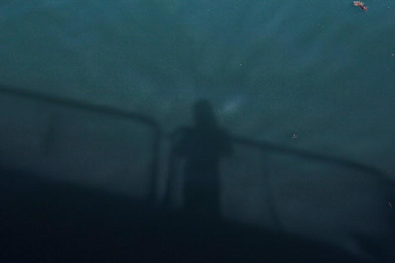Ombre sur l'eau frégate Marine nationale - BLOG MODE HOMME MENSFASHION