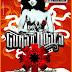 Guns n Roses e Red Hot Chili Peppers no som do América Rock