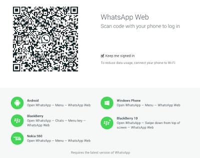What Apps Web Untuk PC