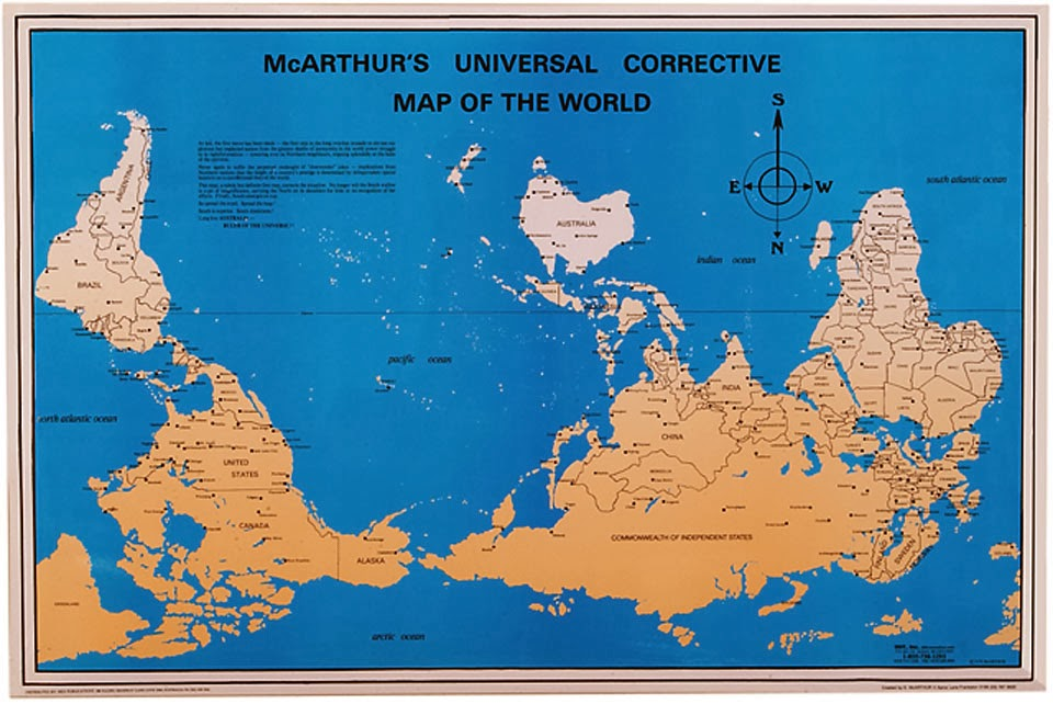 Vedic cafe india south america ancient world map the ramayana the other view of the world gumiabroncs Image collections