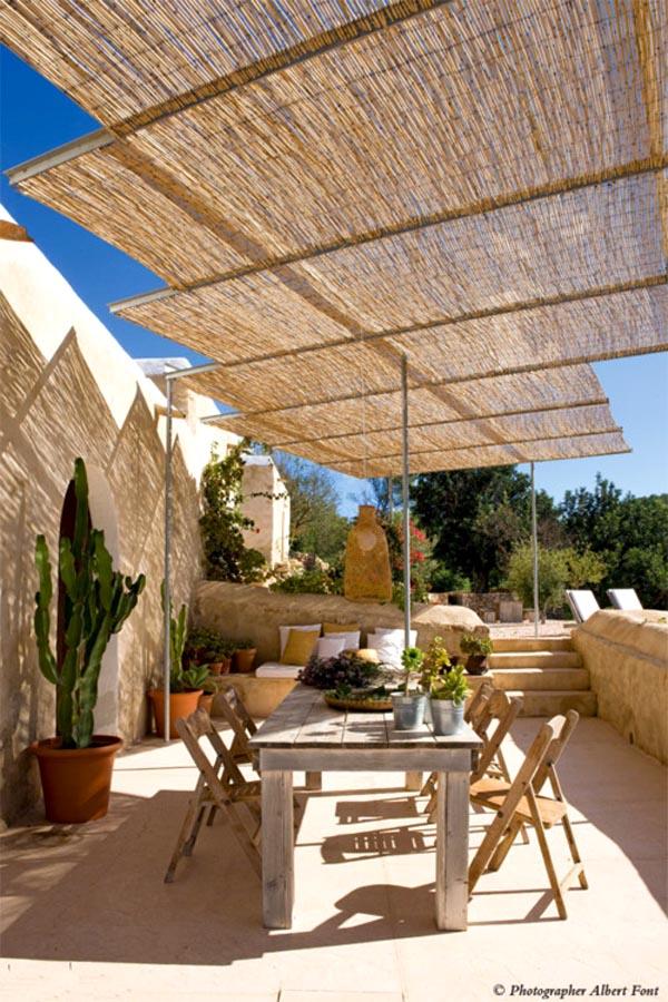 proyecto- casa -en- Ibiza-Nan-i marquina_comedor -terraza